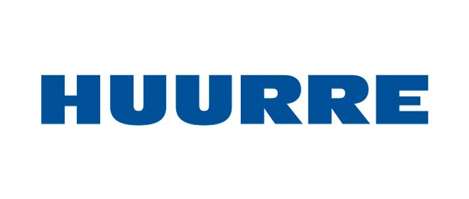 Huurre Group